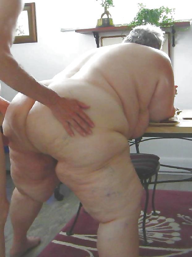 Granny Big Tits Videos
