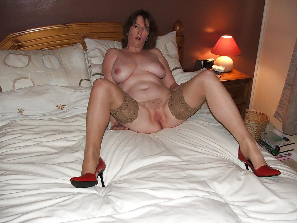 Hot bosnian women nude