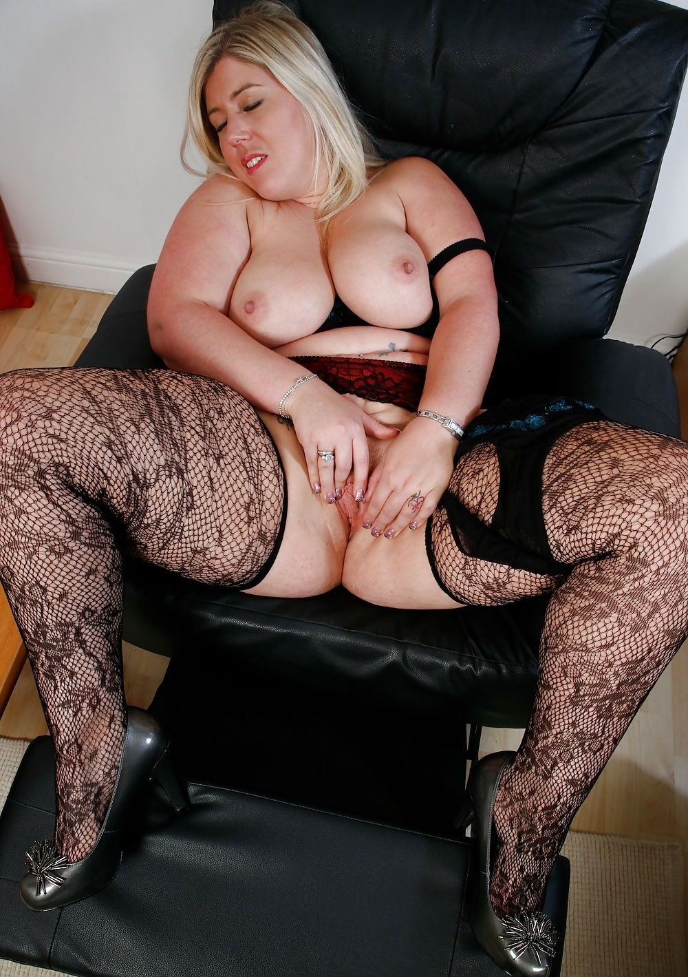 Horny Matures Gallery 63