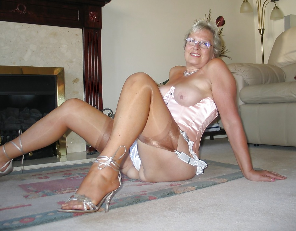 sexy mature wife porn