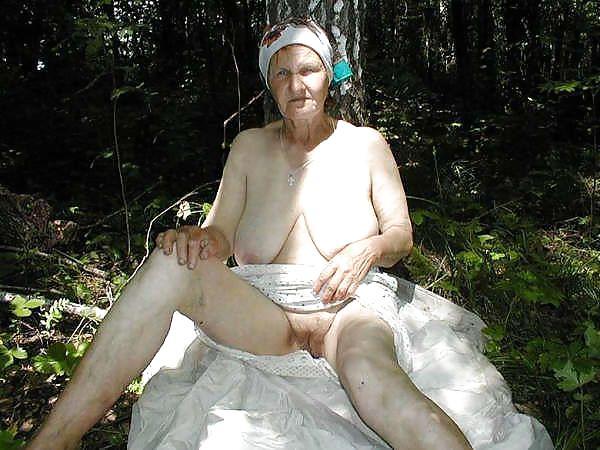 деревенскиебабки голые
