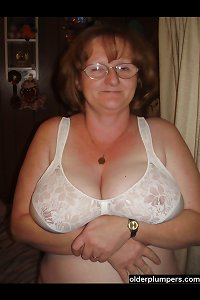 russian women dating sites