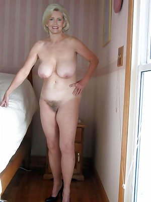 Fantastic Matures Awesome Mature Tits And Pussies Pictures