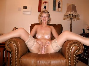 Some nice amateur 2