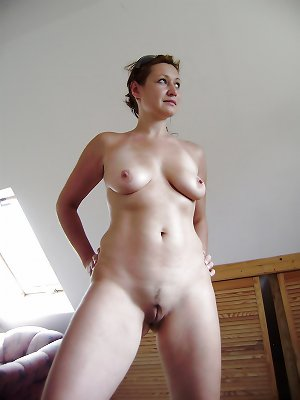 Hot matures and milfs