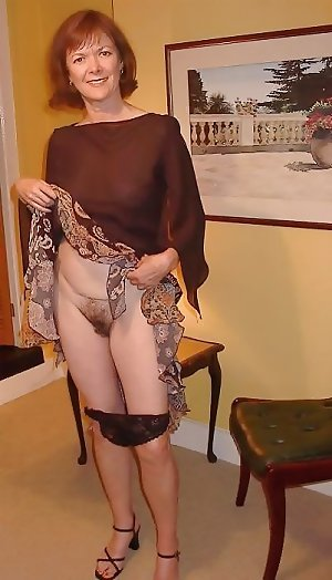 Mom sexy elegant milfs know just where their g spots are - 3 6