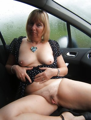 Vysl-1408 Amateur Mature And Milf