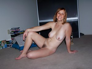 More mature pussy: moms, wives and milfs
