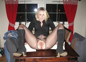 Milfs,Matures And Cougars - 176