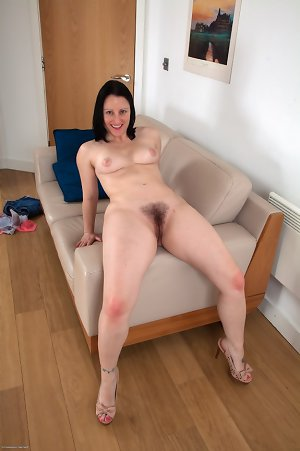 So love mature women 2