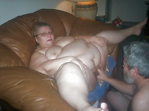 MATURE BBW SLAGS and SHARED OLD TRAMPS