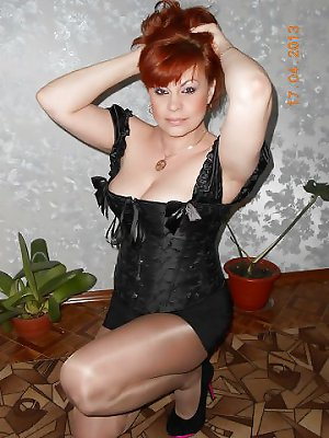 Russians mature Busty! Amateur Mixed!