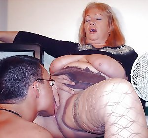 AMATEUR MATURES GRANNIES BBW BIG BOOBS BIG ASS 4