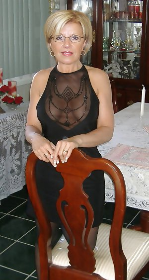 Granny,Mature..Nana looking sexy,non nude 3